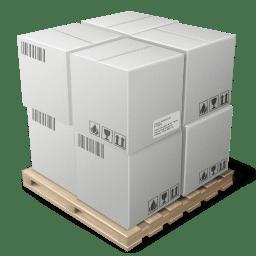 87467_shipping_icon